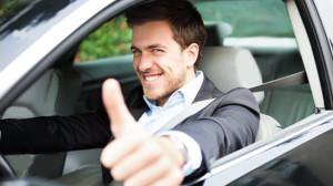 открытие автомобиля в Одессе