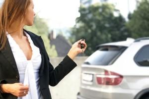 Цена на установку сигнализации на Ваш автомобиль в Одессе
