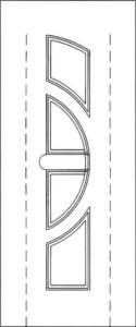 evridika