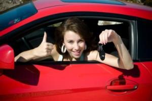 вскрытие-дверей-автомобиля
