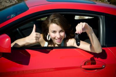 Фирмы по открытию машин примерный бизнес план магазина автозапчастей