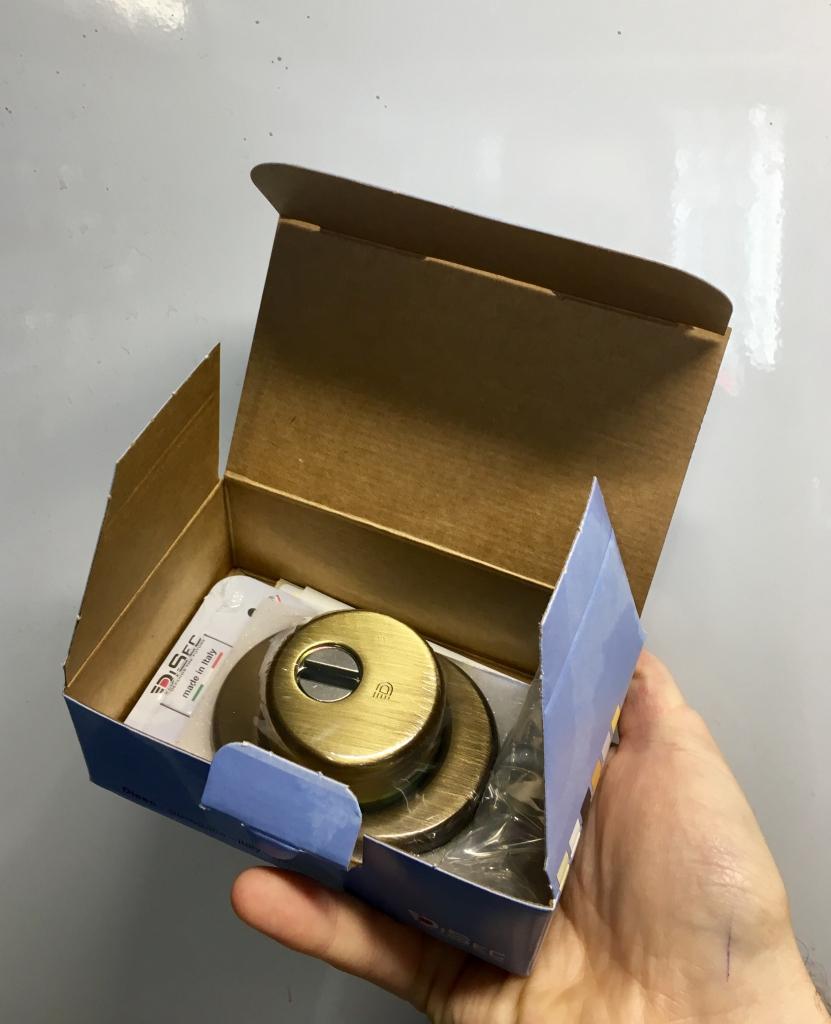 Дешевый сыр, только в музейной ловушке - Блог о безопасности