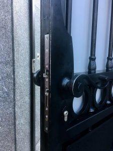 Электромеханические замки Abloy - лучшее решение для системы контроля доступа! - Блог о безопасности